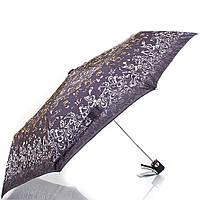 Зонт женский полуавтомат Doppler (Допплер)