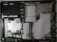 Нижняя часть корпуса Acer TravelMate5520G-402G16Mі