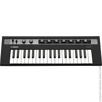 Цифровое Пианино Yamaha Reface CP