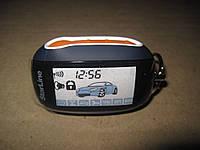 Демо-брелок Starline SL B92 (LP PACK128)
