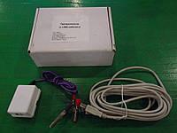USB-программатор Magnum Elitе MCC170476