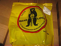 Замок кпп Geely MK,MK CROSS,LC/LC CROSS Bear Lock штыревой коробка механика