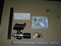 Блокиратор рулевого вала ВАЗ 2110-12 Гарант с гидроусилителем руля