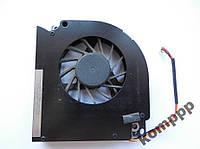 Кулер Acer TravelMate 5320 5720 Extensa 5220 5620