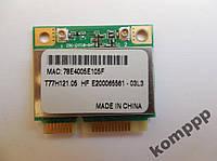 Wi-Fi адаптер Samsung R528 R728 R530