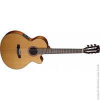 Гитара Cort CEC1 OP