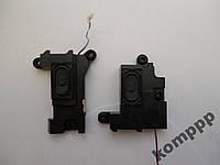 Динамики Lenovo B590 23.40A35.001 23.40A39.001