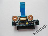 SATA Samsung R522 R520 R720 R722 R620 BA92-05474A
