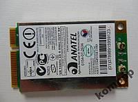 Wi-Fi адаптер Samsung R522 R520 R720 R722 R620