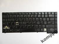 Клавиатура ASUS А3А A3E A4 K011162M1 поклавишно
