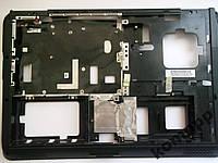 Нижняя часть корпуса от Asus K50AF