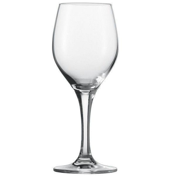 Набор бокалов для белого вина Schott Vina 250 мл 6 шт 133920
