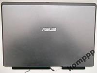 Крышка матрицы от ASUS X51L