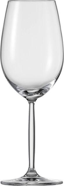 Бокал для белого вина 302 мл Schott Diva 118247
