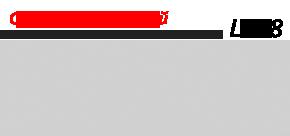 Плинтус напольный 58 мм Lineplast l008 серый однотонный