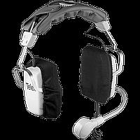 Telex PH-85 (США) - гарнитура для служебной связи