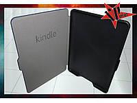 Чехол Kindle Paperwhite 1 / 2 / 3 (книжка)