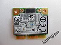 Wi-Fi адаптер Lenovo X121E X130Е E120 E125