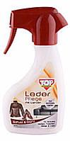 Средство для чистки кожи 250мл Top Cleaner 124