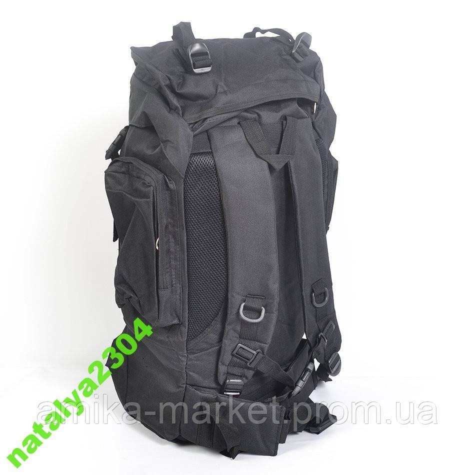 Туристический рюкзак kabaonu 65 л swiss wenger рюкзаки