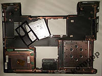 Нижняя часть корпуса Acer Travel Mate 3202 XMi