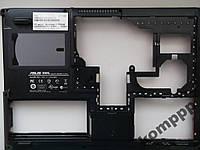 Нижняя часть корпуса ASUS X50VL