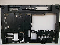 Нижняя часть корпуса  HP 625 HP 620