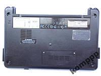 Нижняя часть HP Compaq Mini 102