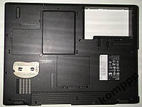 Нижняя часть корпуса Acer TravelMate 2413NLM
