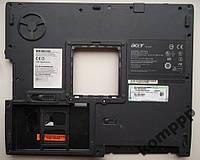 Нижняя часть корпуса Acer TravelMate 290