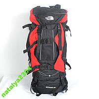 Рюкзак туристический The North Face 100 L