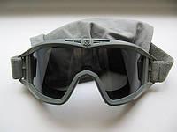 Тактические очки Revision Desert Locust НАЛИЧИЕ!!!