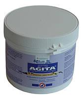 Агита 40г