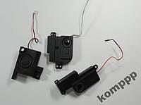 Динамики Acer 5530 PK230009E00 PK230009D00