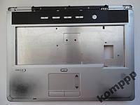 Верх с тачп динамики Fujitsu Siemens Amilo Pi 1556