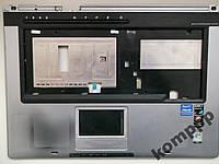Верхняя часть от  ASUS X50Z