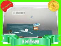 LCD Дисплей Lenovo A3000 A5000(HV070WSA-100)