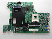 Плата материнская Lenovo B580