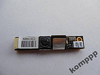 Вебкамера TOSHIBA L500 L505 L550