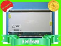 Матрица , экран для ноутбука 17,3 CLAA173UA01A