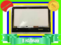 Матрица N101ICG-L21 ASUS TF300 TF300T ME301T