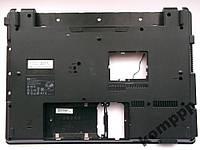 Нижняя часть  от HP Compaq 6820s и тп
