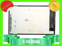 Дисплей Lenovo A5500 A8-50 CLAA080WQ05
