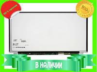 Матрица для ноутбука N156HGE-LG1 НОВАЯ