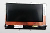 Матрица экран для планшета Asus Eee Pad TF101