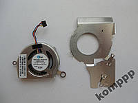 Система охлаждения HP mini 110-4117er KPTNM1FA103B
