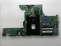 Материнская плата Lenovo Ideapad K49a