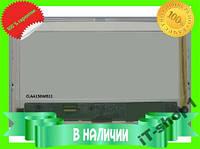 Матрица , экран для ноутбука 15.6  CLAA156WS01A