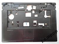 Верхняя часть с тачпадом Fujitsu Esprimo V5535