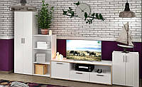 Набор мебели №6 Симпл  (Сокме) снято с производства